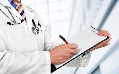 Лечение гепатита с израиль цены