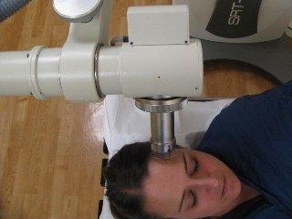 лучевая терапия базалиомы