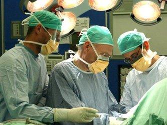 Изображение - Эндопротезирование плечевого сустава израиль zamena-plechvogo-sustava-v-israile-ceni-333x250